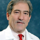 Testimonial by Edward Jefferies, MD - Father of the bride